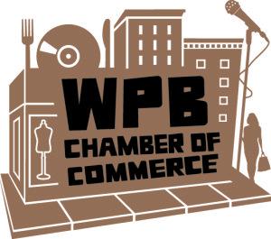 WPB Chamber LOGO (1)