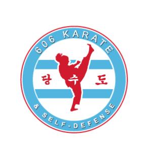 new logo2 (1)
