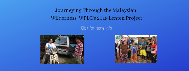 2019-Lenten-Project_-Journeying-Through-the-Malaysian-Wilderness