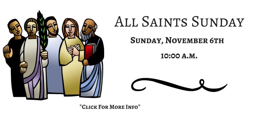 All-Saints-Sunday-2