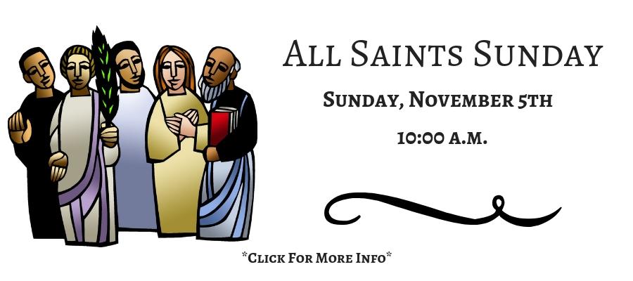 All-Saints-Sunday-5