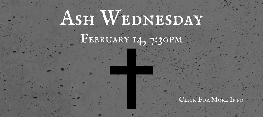 Ash-Wednesday-Service-3