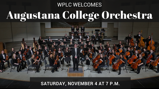 Augustana-College-Orchestra-at-WPLC-2