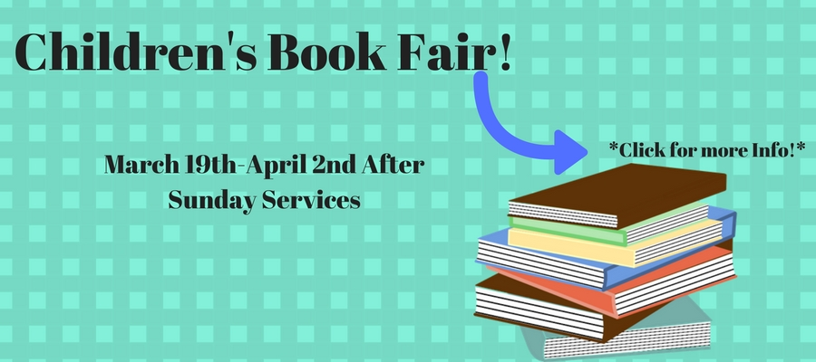 Childrens-Book-Fair