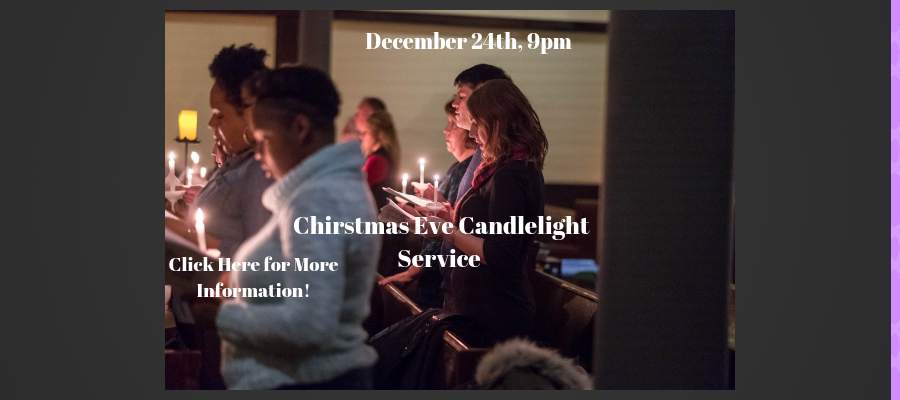 Chirstmas-Eve-Candlelight-Service-1