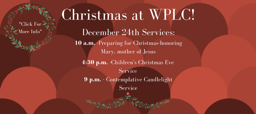 Christmas-Eve-at-WPLC