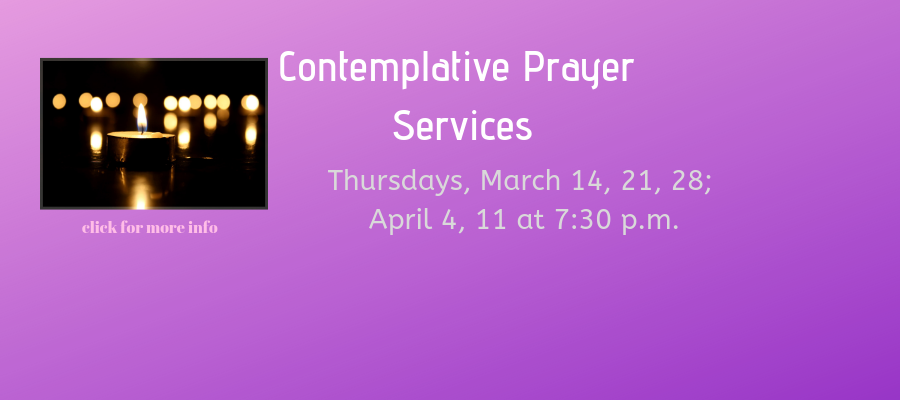 Contemplative-Prayer-Services-3