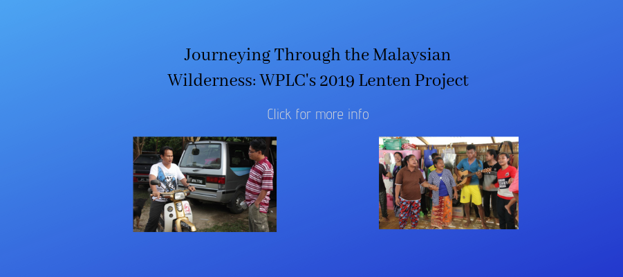 Copy-of-2019-Lenten-Project_-Journeying-Through-the-Malaysian-Wilderness