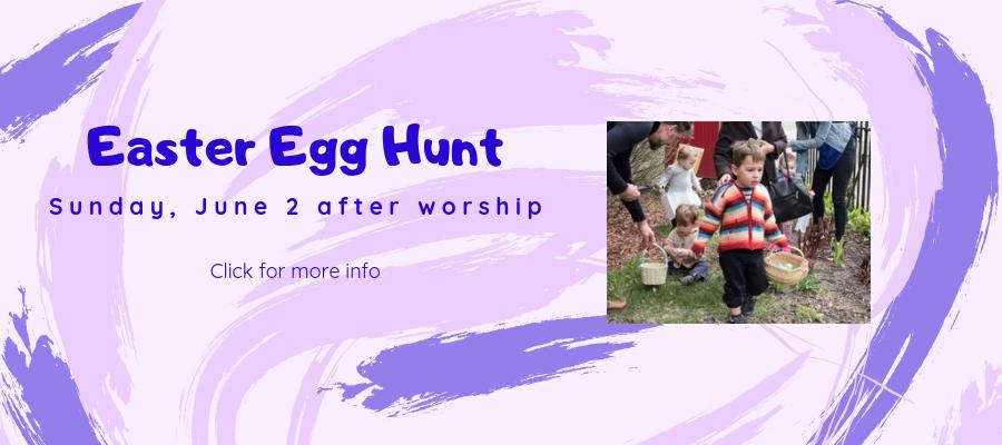 Copy-of-Easter-Egg-Hunt-1