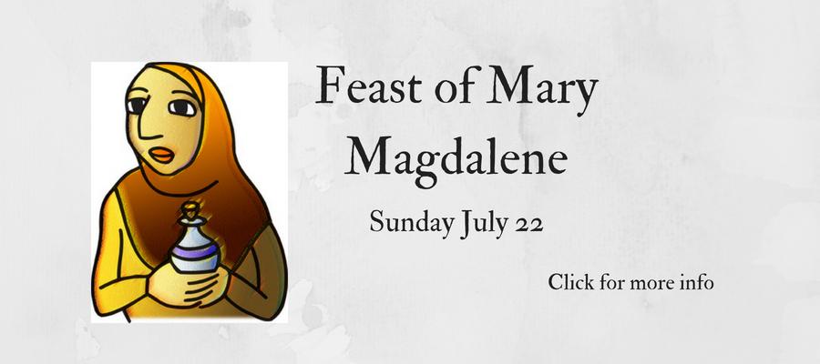 Feast-of-Mary-Magdalene