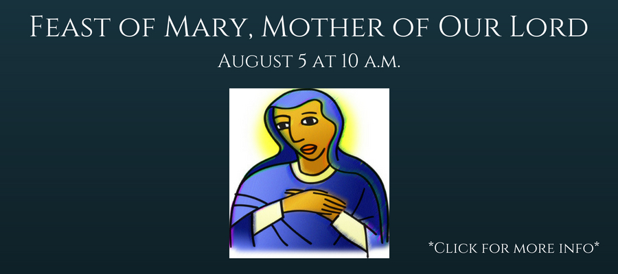 Feast-of-Mary-Mother-of-Our-Lord-1