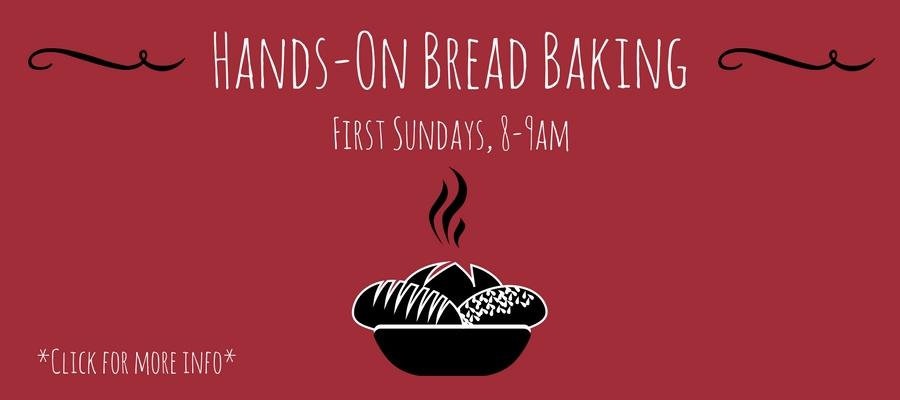 Hands-On-Bread-Baking