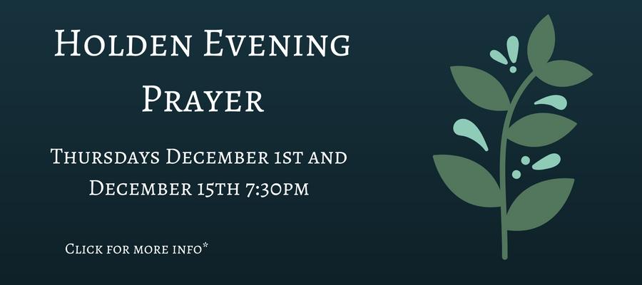 Holden-Evening-Prayer-1