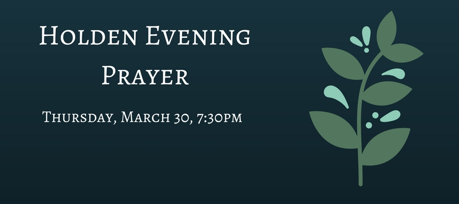 Holden-Evening-Prayer-2
