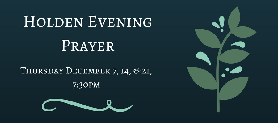 Holden-Evening-Prayer-6