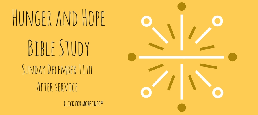 Hunger-and-Hope-Bible-Study-1