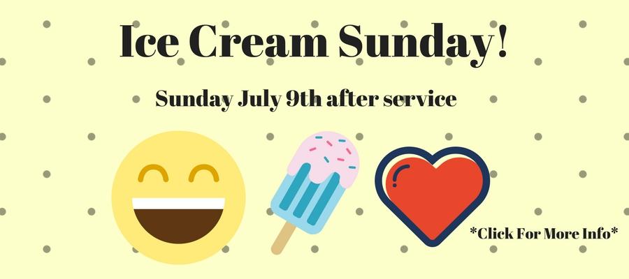 Ice-Cream-Sunday-1