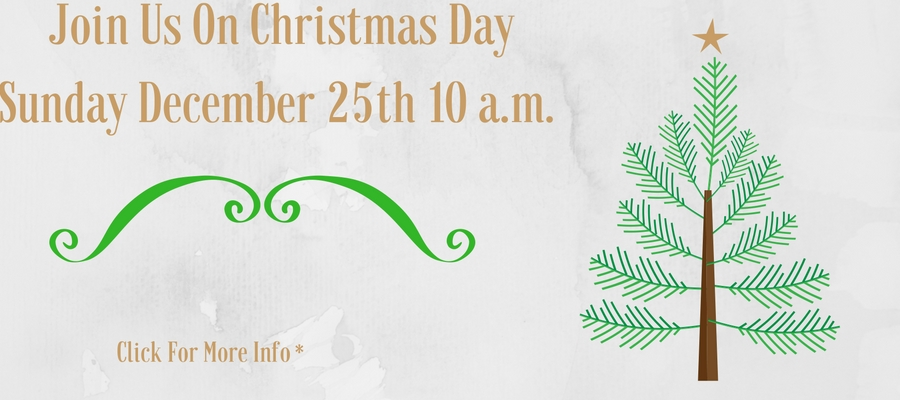 Join-Us-On-Christmas-DaySunday-December-25th