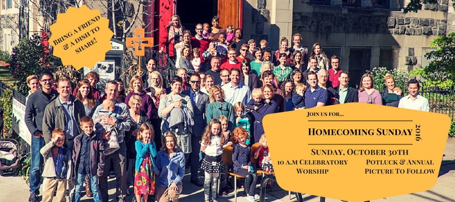 Join-us-for-Homecoming-Sunday-2