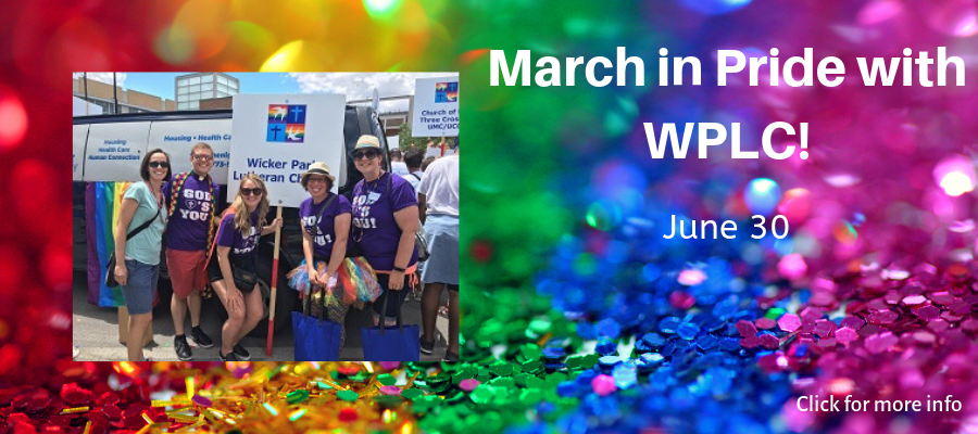 March-in-Pride-with-WPLC