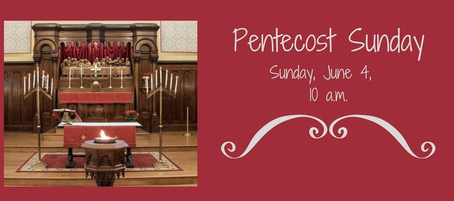 Pentecost-Sunday-1