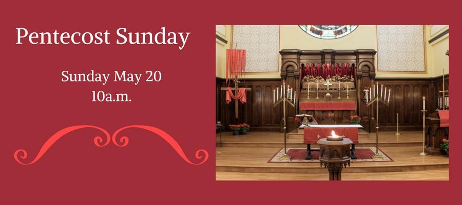 Pentecost-Sunday-2