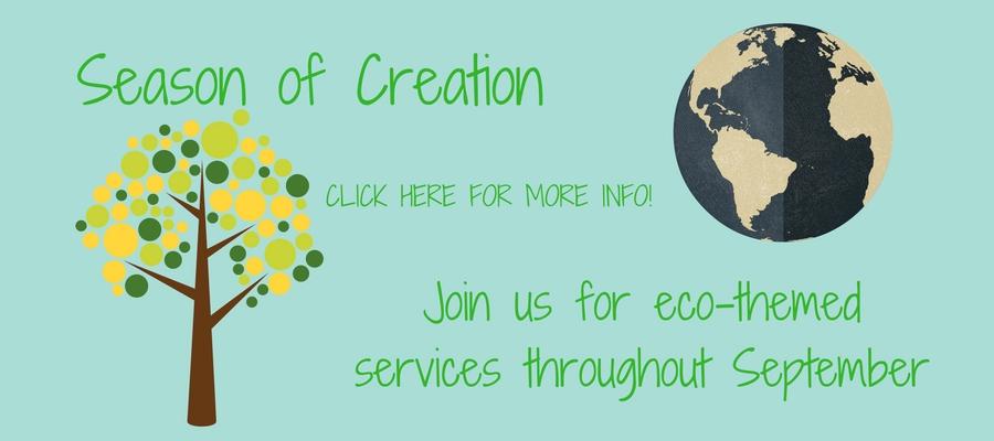 Season-of-Creation-2