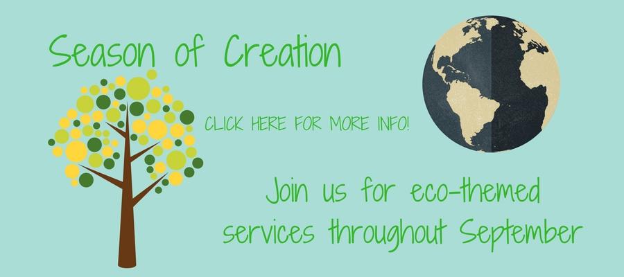 Season-of-Creation-3