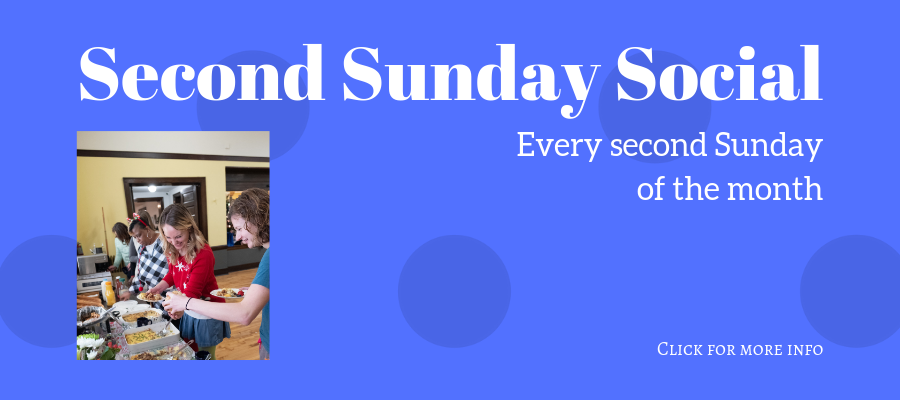 Second-Sunday-Social