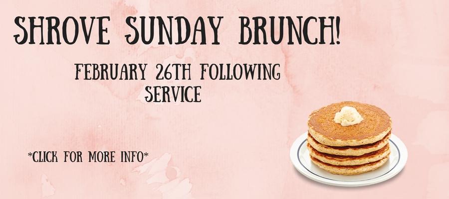 Shrove-Sunday-Brunch-1