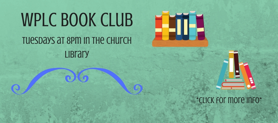 WPLC-Book-Club