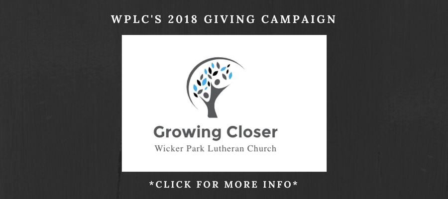 WPLCs-2018-Giving-Campaign