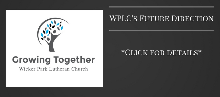 WPLCs-Future-Direction