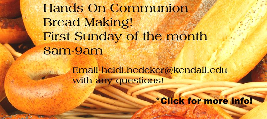 bread-making-slider3