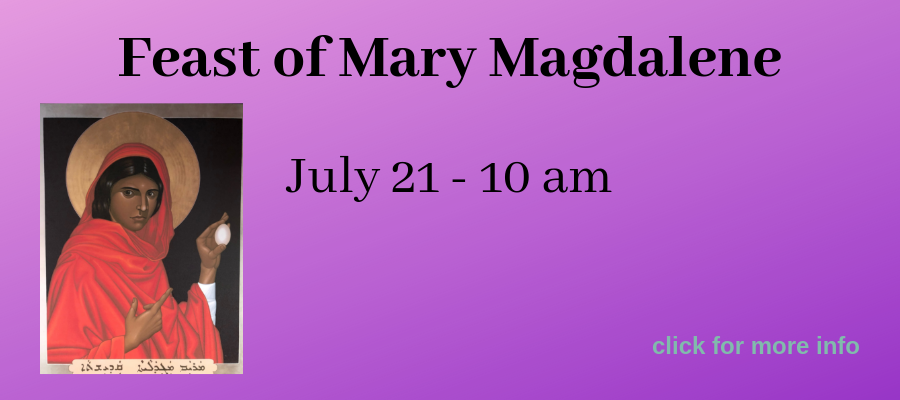 Feast-of-Mary-Magdalene-2