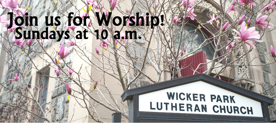 Sunday-Worship-Slider