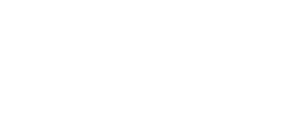 Wicker Park Lutheran Church